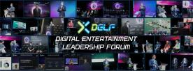 DELF 2020 draws 500K+ views by enthusiasts in new normal of digital entertainment and esports